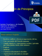 Interpretación_jurídica_y_Ponderación[1]