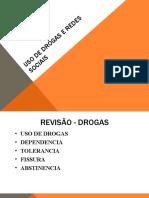 Aula 15 - O uso de drogas e as redes sociais.pptx