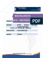ANTOLOGIA_FISICA_II.docx