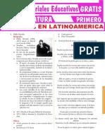 LA POESÍA EN LATINOAMÉRICA(19).pdf