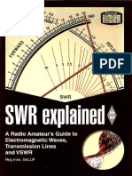 Radio amateur's guide.pdf