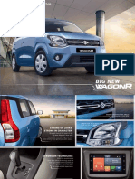 WagonR_Brand_Brochure