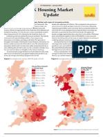 uk-housing-market-update-jan-2020-(003)