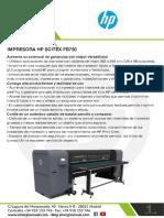 impresora industrial.pdf