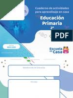 2º Primaria_web