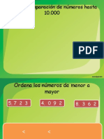 5456793.ppt