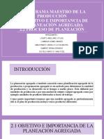 2 ADMON DE OP2.pptx