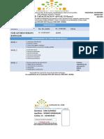 plan de capacitacion anual IVAN ROBAYO.pdf