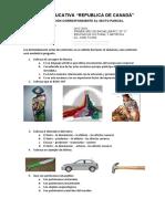 evaluacion de educacion artistica.docx