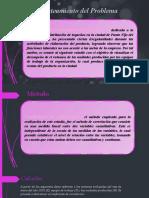 aplicacion del coeficiente de correlacion.pptx