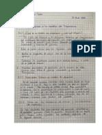 Resumen de párrafo 5-2-Alma Lidia Manzo Cortes