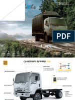 Ficha_tecnica_comercial_-_Camión_NPS_4x4.pdf