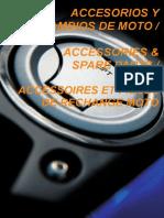 Accesorios y Recambios VICMA 2010-1.pdf