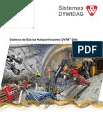 dsi-dywidag-sistema-de-barras-autoperforantes-dywi-drill-la-sp.pdf