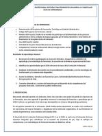 GUIA DE APRENDIZAJE INDUCCIÓN