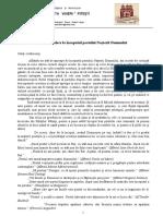 buletin parohial 10.11.2019.doc