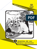 9264-Texto del artículo-28222-1-10-20190412 (1).pdf