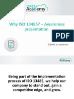 Why_ISO_13485_Awareness_presentation_EN