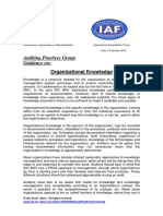 APG-OrganizationalKnowledge2015.pdf