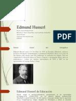 12. EdmunHusserl