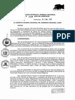 Resolucion Gerencial General n 018-2020-Gr-junin Ggr