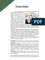 motorstirling-100212092411-phpapp01