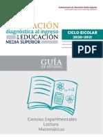 GUIA_DE_ESTUDIOS_2020_2021