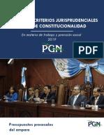 PRINCIPALES CRITERIOS JURISPRUDENCIALES - CORTE DE CONSTITUCIONALIDAD.pdf