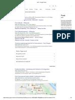 funk - Google-Suche