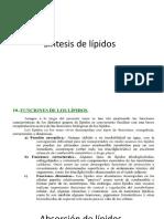 Betaoxidacion de los lipidos.pptx