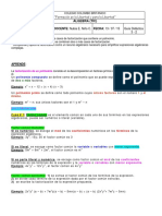 more guides algebras.pdf