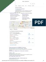 fenster - Google-Suche.pdf