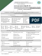 Lesiones de causa externa F453.pdf