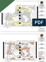 Spesifikasi Teknis LED jembatan TESDA PDF.pdf