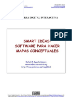 Pdi Smart Smartideas(6)