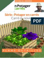 Plan-PDF-kit-du-jardineur-novice