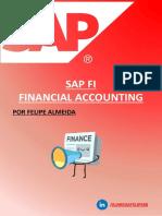 Treinamento Sap Fi - Financial Accounting - Felipe Almeida.pdf