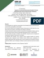 31-salud-animal-von-der-thussen-santiago-unl.pdf