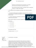 Comportamento do Consumidor - Questões-62.pdf