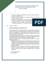 Informe 8 - Franciss Raul Barrios Velarde