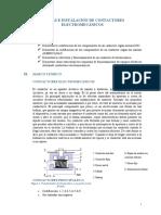 Informe 4 - Franciss Raul Barrios Velarde