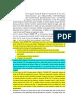 Taller4_ Liquidaciones- Moratorio y Remunerat (1)