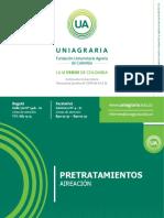 AIREACIÓN (1).pdf