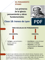 Clase 18.pptx