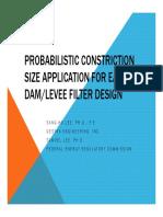 Dam-Levee Filter Design.pdf