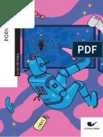 Porn&Pains_EV_revista MX.pdf