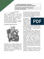 96101882-Guia-sistema-Circulatorio-Humano.pdf