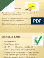 Clase 1  Gerentes.pptx