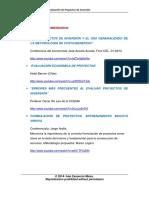 7.- Videos Recomendados.pdf