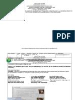 GUIA DE INGLÉS 8° C.doc